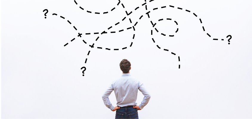 ERP-Auswahl – wenn es so einfach wäre / Teil 7