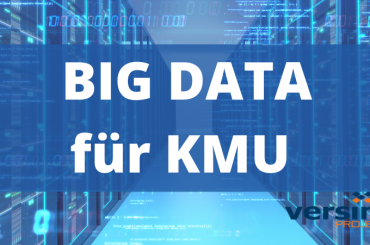 BIG DATA für KMU