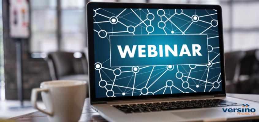 Webinar: Digitalisierung eingehender Belege in SAP Business One