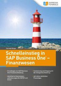 Finanzwesen-SAP-Business-One