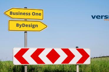 b1vs Bydesign